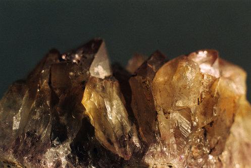 zelix Kristal 1