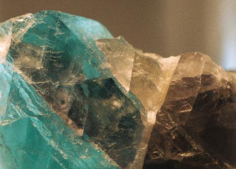 zelix Kristal 2